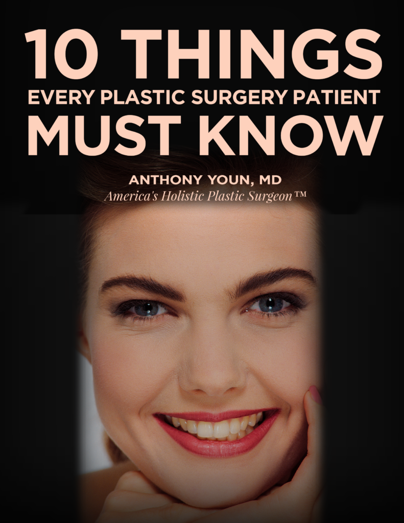 Top Cosmetic Plastic Surgeon In Detroit Michigan Age Fix Botox