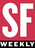 SFWLogo