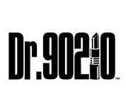 media_logo3