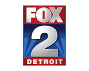 Fox News 2 Detroit
