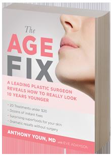 the_age_fix