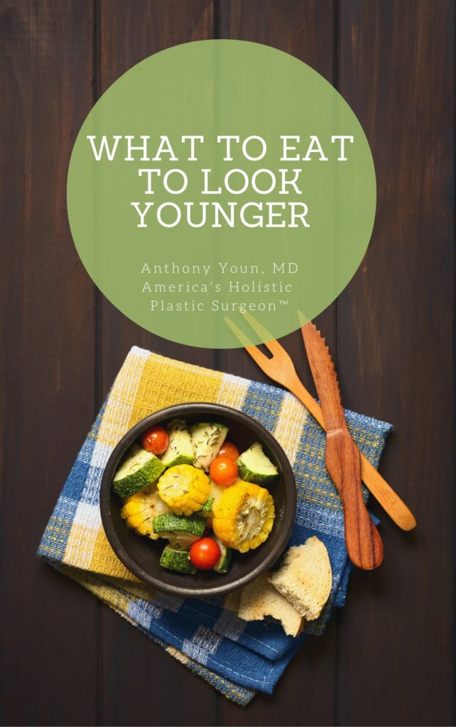what-to-eat-to-look-younger-cover-jpg
