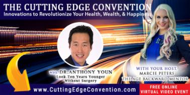 Cutting Edge Convention