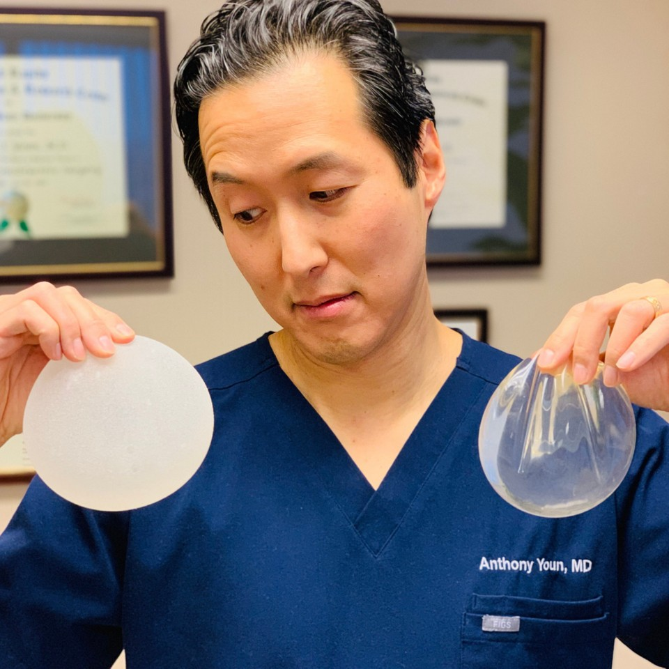 What You Need To Know About Breast Implant Illness And My Opinion On Bii Anthony Youn Md Facs