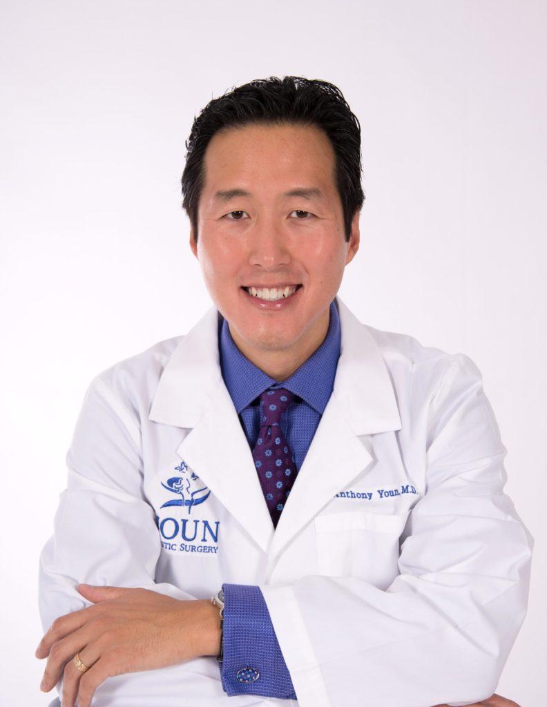 Dr. Youn