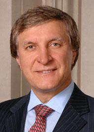Dr. Rohrich