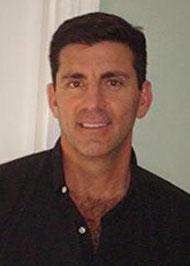 Dr. Ruggieri